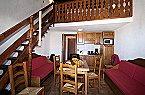 Maison de vacances Carroz d'Arâches SM 4/6 Front de Neige Les Carroz d Araches Miniature 4