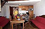 Apartment Carroz d'Arâches 2/3p 6/7 Front de Neige Les Carroz d Araches Thumbnail 50
