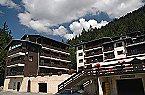Apartment Carroz d'Arâches 2/3p 6/7 Front de Neige Les Carroz d Araches Thumbnail 45