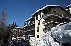 Apartment Carroz d'Arâches 2/3p 6/7 Front de Neige Les Carroz d Araches Thumbnail 4
