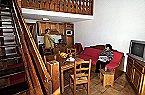 Apartment Carroz d'Arâches 2/3p 6/7 Front de Neige Les Carroz d Araches Thumbnail 48