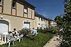 Montignac  2p4