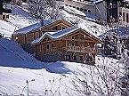 Vakantiehuis Chalet Leslie Alpen 12p Les Deux Alpes Thumbnail 4