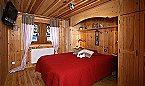 Vakantiehuis Chalet Leslie Alpen 12p Les Deux Alpes Thumbnail 38