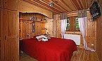 Vakantiehuis Chalet Leslie Alpen 12p Les Deux Alpes Thumbnail 39