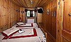 Vakantiehuis Chalet Leslie Alpen 12p Les Deux Alpes Thumbnail 40