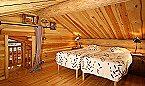 Vakantiehuis Chalet Leslie Alpen 12p Les Deux Alpes Thumbnail 41