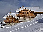 Vakantiehuis Chalet Leslie Alpen 12p Les Deux Alpes Thumbnail 37