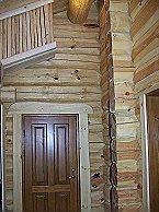 Vakantiehuis Chalet Leslie Alpen 12p Les Deux Alpes Thumbnail 45