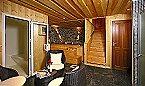 Vakantiehuis Chalet Leslie Alpen 12p Les Deux Alpes Thumbnail 46