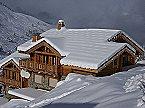 Vakantiehuis Chalet Leslie Alpen 12p Les Deux Alpes Thumbnail 1
