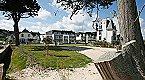 Appartement Résidence Domaine les Roches Jaunes 2p4 Plougasnou Miniature 8