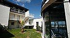 Appartement Résidence Domaine les Roches Jaunes 2p4 Plougasnou Miniature 9