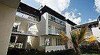 Appartement Résidence Domaine les Roches Jaunes 2p4 Plougasnou Miniature 12
