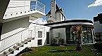 Appartement Résidence Domaine les Roches Jaunes 2p4 Plougasnou Miniature 1