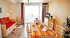 Appartement Résidence Domaine les Roches Jaunes 2p4 Plougasnou Miniature 4