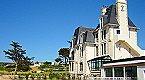 Appartement Résidence Domaine les Roches Jaunes 2p4 Plougasnou Miniature 15