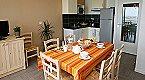 Appartement Résidence Domaine les Roches Jaunes 2p4 Plougasnou Miniature 5