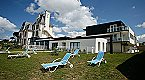 Appartement Résidence Domaine les Roches Jaunes 2p4 Plougasnou Miniature 7