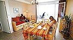 Résidence Domaine les Roches Jaunes 3p6