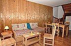 Appartement St Sorlin d'Arves 2p 6 L'Oree des Pistes Saint Sorlin d Arves Thumbnail 11