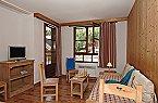 Appartement St Sorlin d'Arves 2p 6 L'Oree des Pistes Saint Sorlin d Arves Thumbnail 14