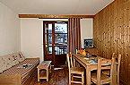 Appartement St Sorlin d'Arves 2p 6 L'Oree des Pistes Saint Sorlin d Arves Thumbnail 10