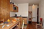 Appartement St Sorlin d'Arves 2p 6 L'Oree des Pistes Saint Sorlin d Arves Thumbnail 13