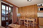 Appartement St Sorlin d'Arves 3p 8 L'Oree des Pistes Saint Sorlin d Arves Miniature 36