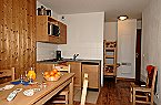 Appartement St Sorlin d'Arves 3p 8 L'Oree des Pistes Saint Sorlin d Arves Miniature 37