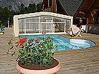 Vakantiehuis Chalet Le Pleynet 14p Venosc Thumbnail 10