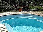 Vakantiehuis Chalet Le Pleynet 14p Venosc Thumbnail 11
