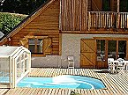 Vakantiehuis Chalet Le Pleynet 14p Venosc Thumbnail 12