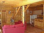 Vakantiehuis Chalet Le Pleynet 14p Venosc Thumbnail 1