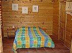Vakantiehuis Chalet Le Pleynet 14p Venosc Thumbnail 6