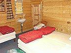 Vakantiehuis Chalet Le Pleynet 14p Venosc Thumbnail 5