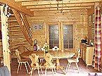 Vakantiehuis Chalet Le Pleynet 14p Venosc Thumbnail 3