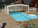 Vakantiehuis Chalet Le Pleynet 14p Venosc Thumbnail 8