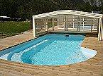 Vakantiehuis Chalet Le Pleynet 14p Venosc Thumbnail 7
