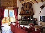 Villa Chalet Gaiduch La rosière-monvalezan Thumbnail 39