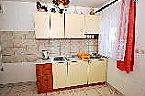 Appartement Veronika Ap tip2+2 Klek Thumbnail 4