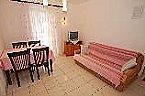 Appartement Veronika Ap tip2+2 Klek Thumbnail 25