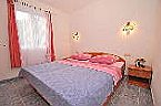 Appartement Veronika Ap tip2+2 Klek Thumbnail 3