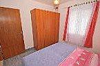 Appartement Veronika Ap tip2+2 Klek Thumbnail 27