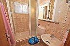 Appartement Veronika Ap tip2+2 Klek Thumbnail 29
