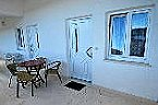 Appartement Veronik Ap tip 4+2 Klek Thumbnail 15