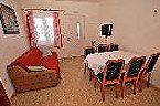 Appartement Veronik Ap tip 4+2 Klek Thumbnail 16