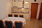 Appartement Veronik Ap tip 4+2 Klek Thumbnail 17