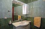 Appartement Veronik Ap tip 4+2 Klek Thumbnail 21