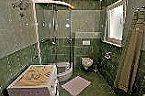 Appartement Veronik Ap tip 4+2 Klek Thumbnail 22